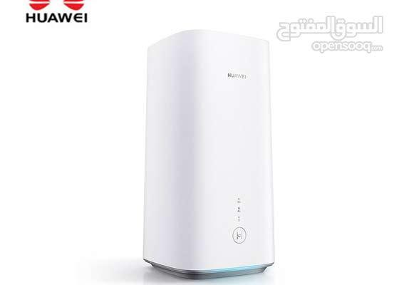 5G WiFi Unlimited