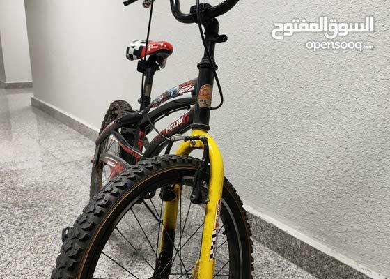 Philips bike for sale
