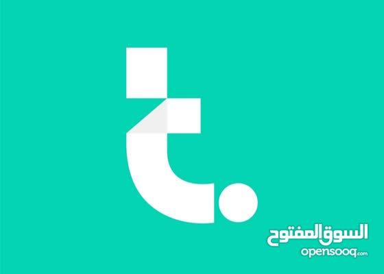 تعلن شركة Tessafold KSA  عن فتح باب التسجيل التجريبي بمجال التسويق
