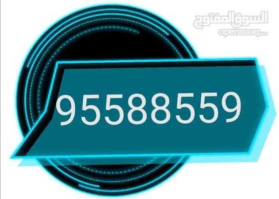 رقم كبار الشخصيات vip