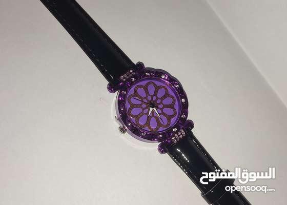 watch DIOR