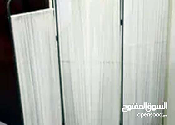 Divider for AED 50