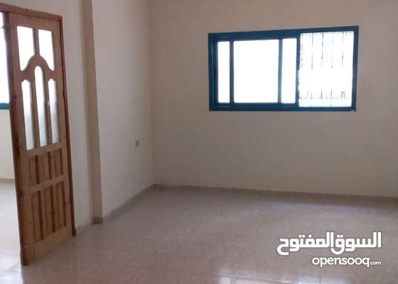 شقة 140م للإيجار  طابق أول - تل الهوا - 600 شيكل