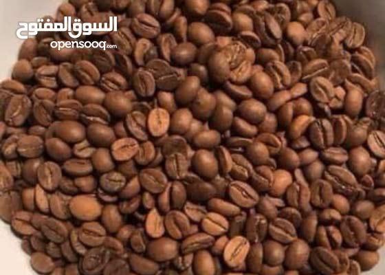 قهوة مختصه من متجر القمه