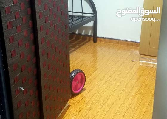 partition for couple 1500 dhs all in