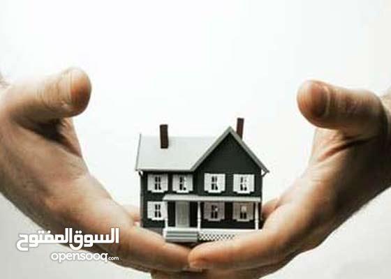 بيت للبيع في اول خلده شياح قرب مول سبوت