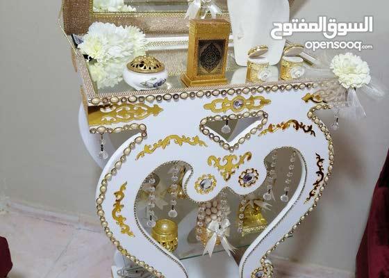 عربية ملكة / تم التخفيض