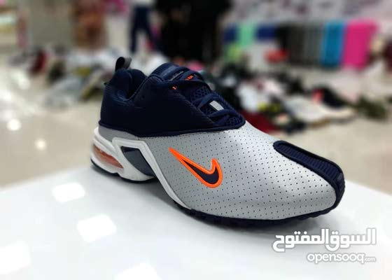 nike  branded shoes