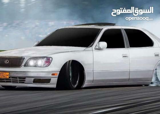 سياره خاصه للمشاوير لمن لايملك سياره