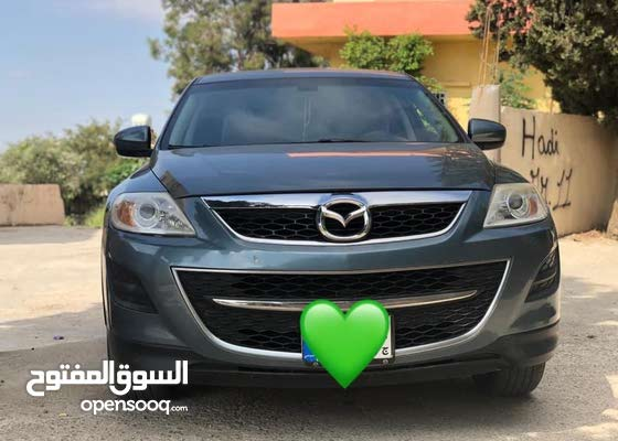 Mazda2010