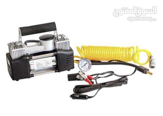 ari compressor new
