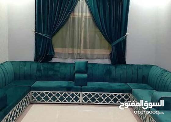 تفصيل وتنجيد كنب جده خدمات تنجيد جدة السعودية 135050738 السوق المفتوح