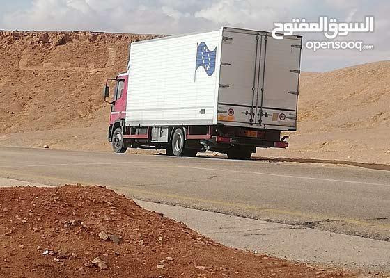 للأيجار داخل ليبيا