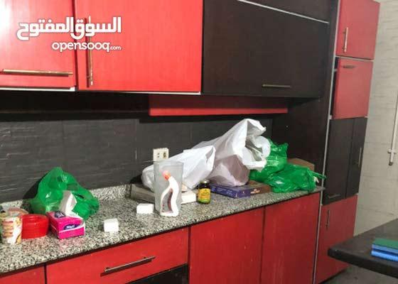 صيانة المطبج تعديل تركيب دهان. 01158357770