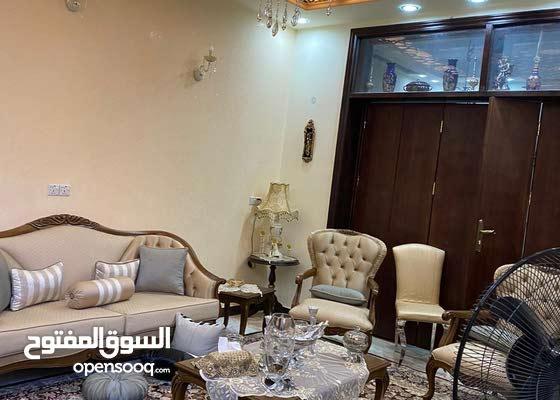 بيت للبيع خلف نور مول بالفرع الثاني
