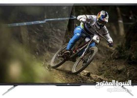 Others 32 inch TV screen