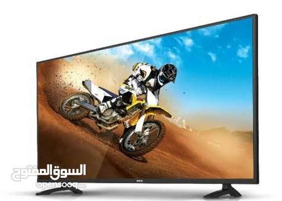 (iris led 43p E20)+anyast for smart tv bounus..