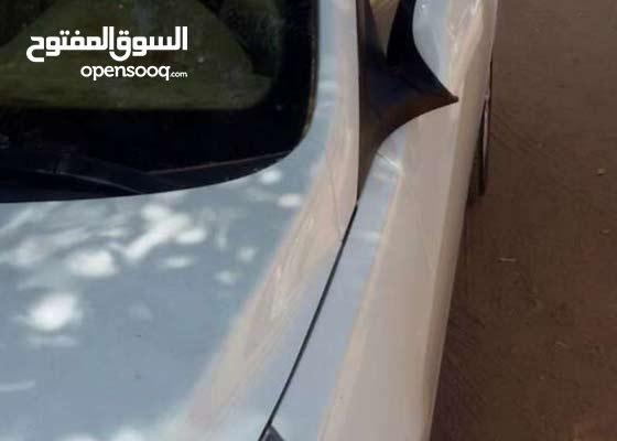 سيارات i10 قراند 2017 أتوماتيك للإيجار الطويل