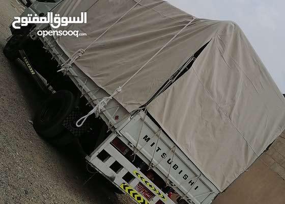 نقل العام موقعنا البريمي 3ونص طن
