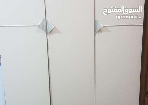 كنتور 3 أبواب مستعمل شبه الجديد