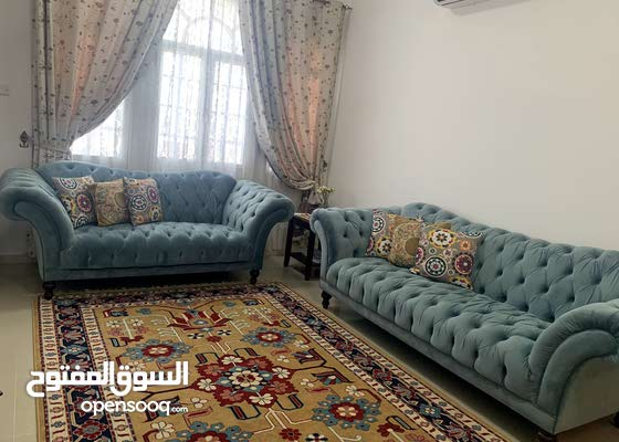 Luxury Living Room Design Luxury Living Room 2