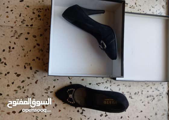 بيع أحذية نسائية بالجملة