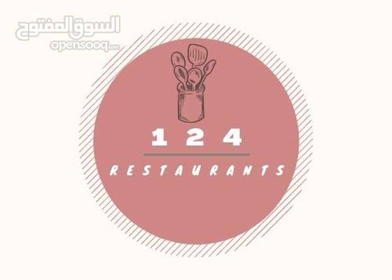 new restaurant in abu dhabi looking for staff