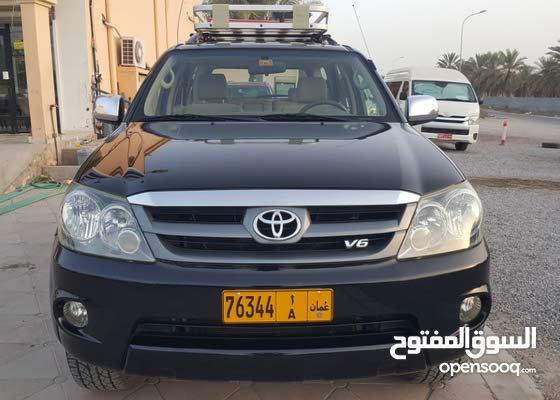 وكالة عمان بدون حوادث 4.0 سته سلندر