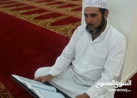 سباك فني  عثمان السباك رقم ت 0563713440
