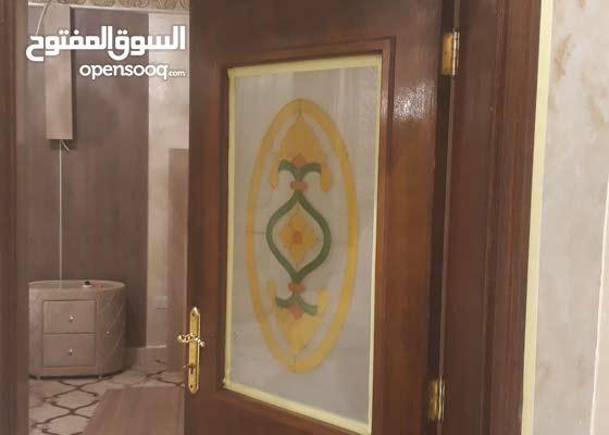 ابو شهد للدهانات 01227310301