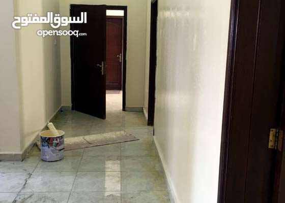 Apartment for rent in Ain Khalad