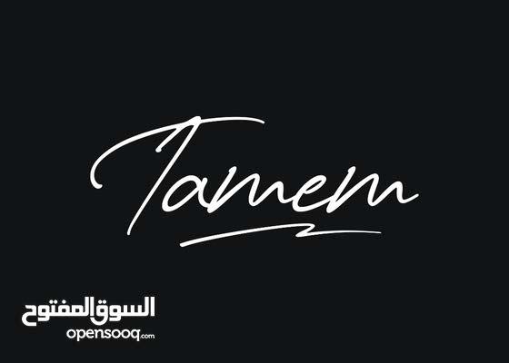 تصميم شعار ( لوجو )