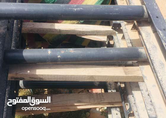 صاصي فارة 40.12للبيع امتع الدار جدد