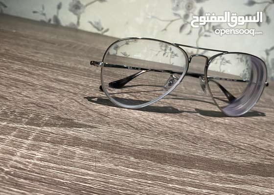 نظارة RAYBAN اصلية كلاسيك