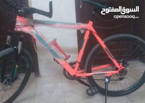 دراجات بانوير للبيع