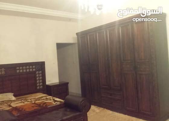 Prodlgovat Prigodnost Bomba غرف نوم للبيع Arnisabuya Com