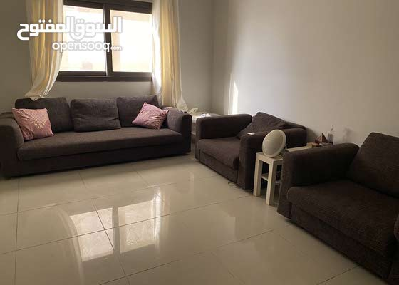used furniture in good condition for sale