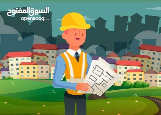 تدريب مهندسين مدني و خريجين