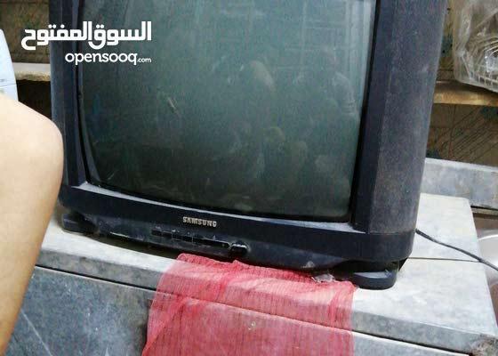 تلفزيون سامسونج