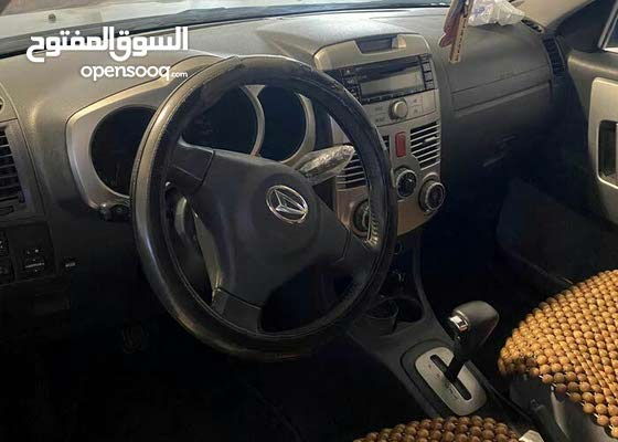 توصيل طلبيات طرابلس زنتان زنتان طرابلس