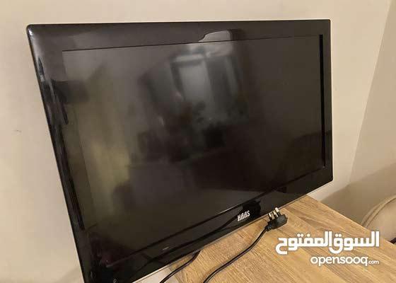 تلفاز من شركة هاس - 32 بوصه