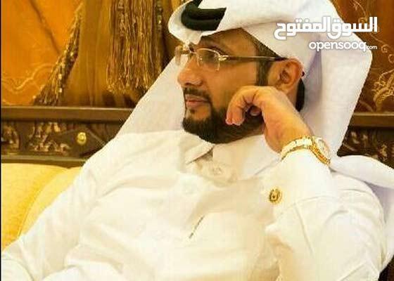توصيل موظفات من حي المصيف الي جنوب الرياض .