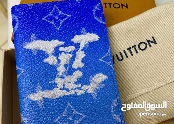 LV limited wallet