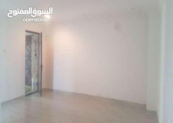 للإيجار في الرميثية قطعة 7 شارع حسن البنا استوديو (خلف الجمعية الرئيسة ) مساحات