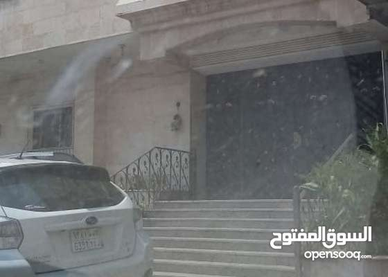 Apartment property for rent Jeddah - As Salamah directly from the owner