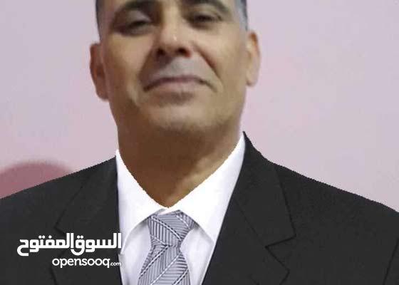 Name. Ali Ahmed Abdel Aziz