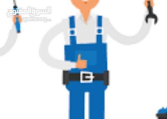 عماني باحث عن عمل    دبلوم ميكانيك