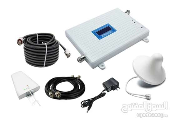 2g3g4g signal Repeater