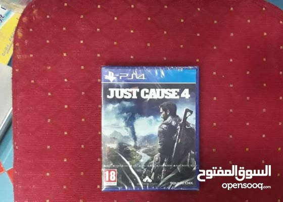 ps4 second hand just cost4 clean cd one time used