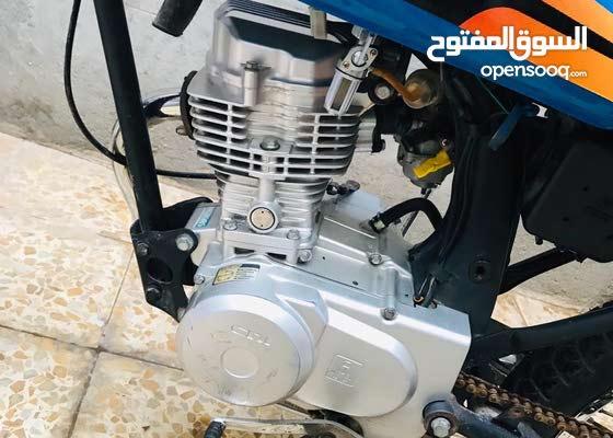 دراجه نامه اوراق السعر750 - (126045072) | السوق المفتوح